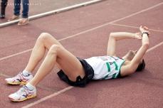 Diabetes Marathon 2014, Forlì, foto 29