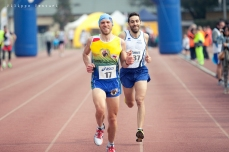 Diabetes Marathon 2014, Forlì, foto 30