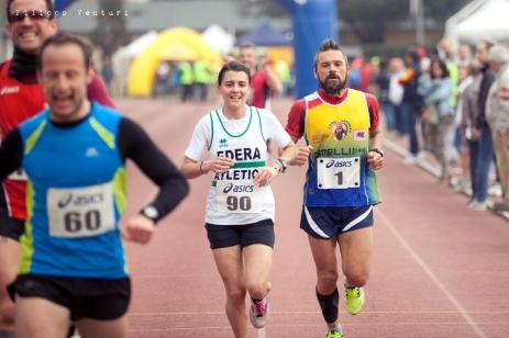 Diabetes Marathon 2014, Forlì, foto 31