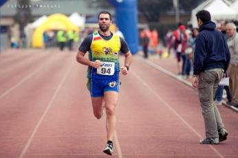 Diabetes Marathon 2014, Forlì, foto 32
