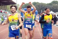 Diabetes Marathon 2014, Forlì, foto 35
