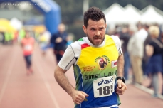 Diabetes Marathon 2014, Forlì, foto 36