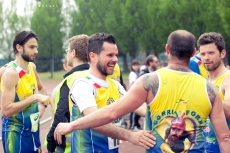 Diabetes Marathon 2014, Forlì, foto 37