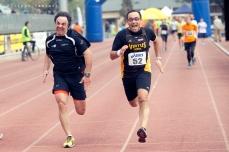 Diabetes Marathon 2014, Forlì, foto 38