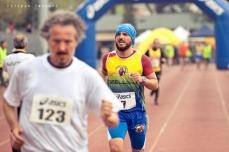 Diabetes Marathon 2014, Forlì, foto 39