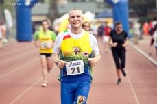 Diabetes Marathon 2014, Forlì, foto 40