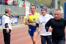 Diabetes Marathon 2014, Forlì, foto 41