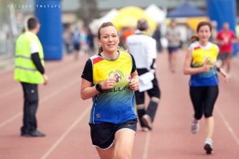 Diabetes Marathon 2014, Forlì, foto 43
