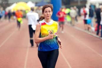 Diabetes Marathon 2014, Forlì, foto 44