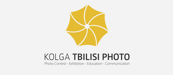 Kolga Tbilisi Photo Award 2014