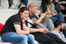 Romagna RFC - Rubano Rugby , foto 4