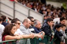 Romagna RFC - Rubano Rugby , foto 14