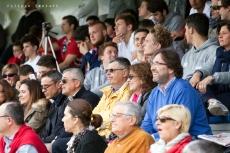 Romagna RFC - Rubano Rugby , foto 15