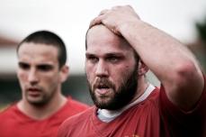Romagna RFC - Rubano Rugby , foto 28