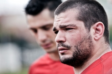 Romagna RFC - Rubano Rugby , foto 29