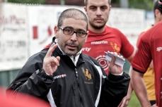 Romagna RFC - Rubano Rugby , foto 30