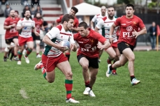 Romagna RFC - Rubano Rugby , foto 39