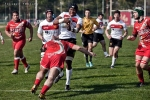 Romagna Rugby - Rugby Colorno, foto 11
