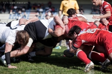 Romagna Rugby - Rugby Colorno, foto 14