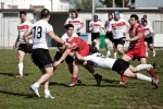 Romagna Rugby - Rugby Colorno, foto 16