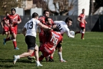 Romagna Rugby - Rugby Colorno, foto 19
