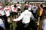 Romagna Rugby - Rugby Colorno, foto 22