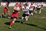 Romagna Rugby - Rugby Colorno, foto 25