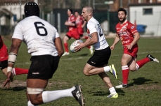 Romagna Rugby - Rugby Colorno, foto 28