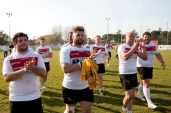 Romagna Rugby - Rugby Colorno, foto 41