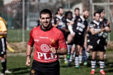 Rugby Romagna - Lyons Rugby (foto 6)
