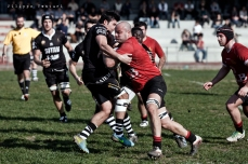 Rugby Romagna - Lyons Rugby (foto 24)
