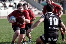 Rugby Romagna - Lyons Rugby (foto 27)