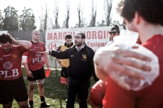 Rugby Romagna - Lyons Rugby (foto 30)