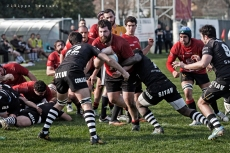 Rugby Romagna - Lyons Rugby (foto 37)