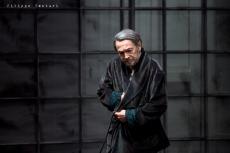 Il giuoco delle parti, Umberto Orsini, foto 4