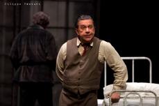 Il giuoco delle parti, Umberto Orsini, foto 8