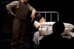 Il giuoco delle parti, Umberto Orsini, foto 11