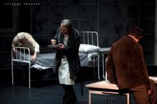 Il giuoco delle parti, Umberto Orsini, foto 16