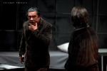 Il giuoco delle parti, Umberto Orsini, foto 18