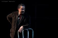 Il giuoco delle parti, Umberto Orsini, foto 19