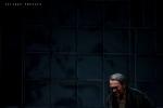 Il giuoco delle parti, Umberto Orsini, foto 24
