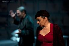 Il giuoco delle parti, Umberto Orsini, foto 25