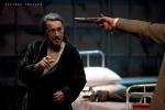 Il giuoco delle parti, Umberto Orsini, foto 26