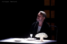 Il giuoco delle parti, Umberto Orsini, foto 30