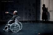 Il giuoco delle parti, Umberto Orsini, foto 32