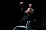 Il giuoco delle parti, Umberto Orsini, foto 33
