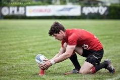 Romagna RFC - Pro Recco Rugby, foto 13