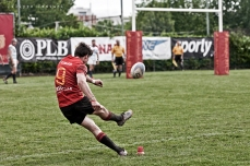 Romagna RFC - Pro Recco Rugby, foto 30