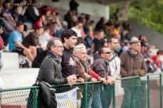 Romagna RFC - Pro Recco Rugby, foto 38