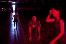 Rompiscatole, spettacolo teatrale, foto 5